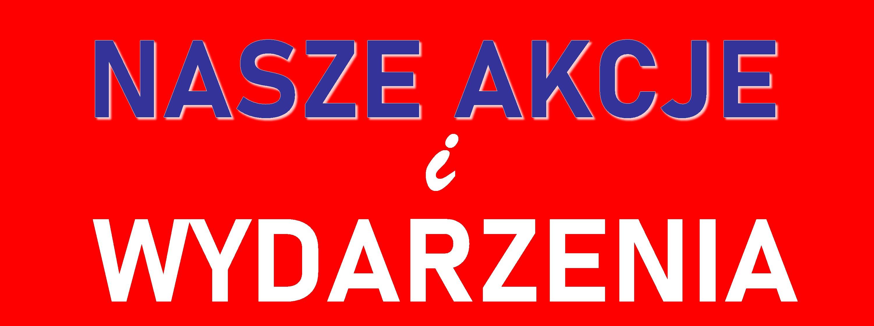 Głubczyce gazeta